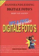 Basishandleiding Digitale Foto's Tips & Trucs