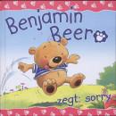Benjamin Beer zegt: sorry