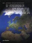 Op verkenning in Europa