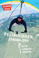 Deltavliegen en paragliden