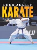 Leer jezelf karate