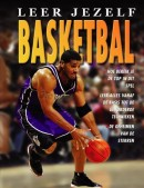 Leer jezelf basketbal