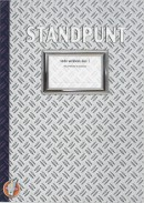 Standpunt 1 Vmbo humanisme en christendom Werkboek