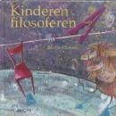 Kinderen filosoferen Leerlingenboek