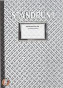 Standpunt 1 Havo/vwo humanisme en christendom Werkboek
