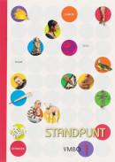 Standpunt Vmbo 1 Werkboek
