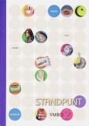 Standpunt VMBO Werkboek 2