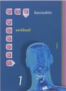 Wijs Worden Basiseditie 1 Werkboek