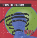 Ways to Wisdom 1 Textbook