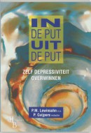 In de put, uit de put