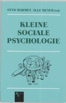 Kleine sociale psychologie