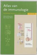 Sesam Atlas van de immunologie