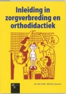 Inleiding in zorgverbreding en orthodidactiek