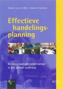 SOZ Effectieve handelingsplanning