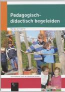 Pedagogisch-didactisch begeleiden