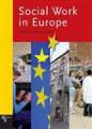 Social Work in Europe Teksboek