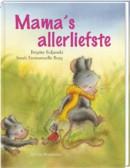 Mama's allerliefste. Laatste exemplaren via uitgever.