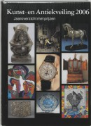 Kunst- en Antiekveiling 31 2006