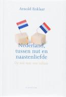 Nederland, tussen nut en naastenliefde