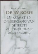De BV Rome