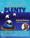 Plenty: Megatrends Water, Energie en Grondstoffen