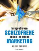 Schizofrene marketing