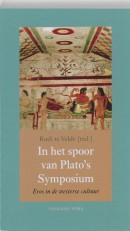 Annalen van het Thijmgenootschap In het spoor van Plato's Symposium