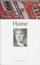 Kopstukken Filosofie Hume
