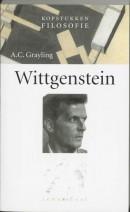 Kopstukken Filosofie Wittgenstein