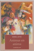 Animus en anima