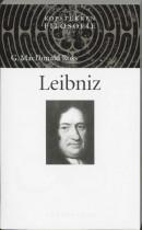 Kopstukken Filosofie Leibniz