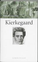 Kopstukken Filosofie Kierkegaard