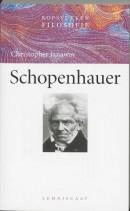 Kopstukken Filosofie Schopenhauer