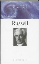 Kopstukken Filosofie Russell