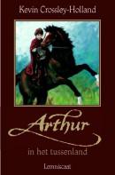 Arthur In het tussenland