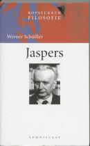 Kopstukken Filosofie Jaspers