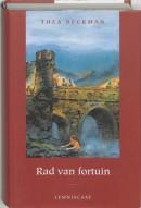 Roman over de Honderdjarige Oorlog Rad van Fortuin