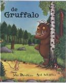 De Gruffalo maxi-editie