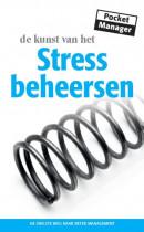 Pocket managers De kunst van het stress beheersen