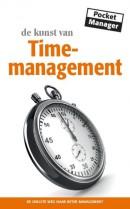 Pocket managers De kunst van Time-management