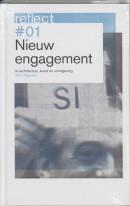 Reflect 1 Nieuw engagement