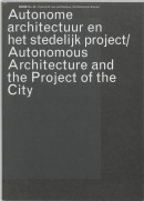 Oase 62 Autonome architectuur en het stedelijk project