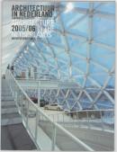 Architectuur in Nederland Jaarboek 2005/06