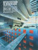 Architectuur in Nederland Jaarboek 2006/07
