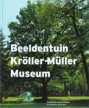 Beeldentuin Kröller-Muller