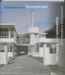 Zonnestraal Sanatorium