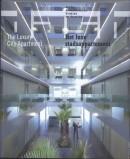 DASH Het luxe appartement /The Luxury Apartment