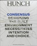 Hunch 13 Consensus