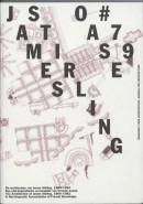 OASE 79 De architectuur van James Stirling, 1964 - 1992/ The Architecture of James Stirling, 1964 - 1992