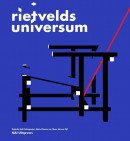 Rietvelds Universum